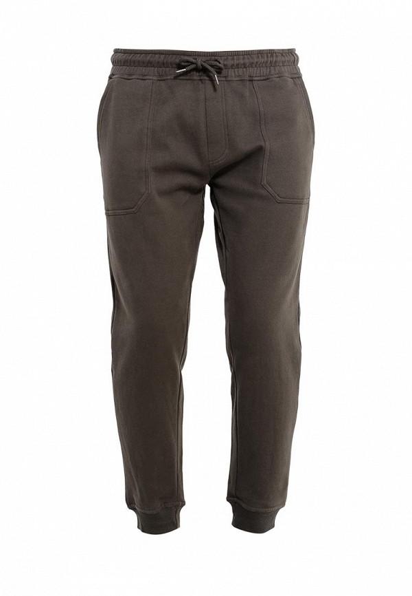 Мужские спортивные брюки Burton Menswear London 45J01JGRN