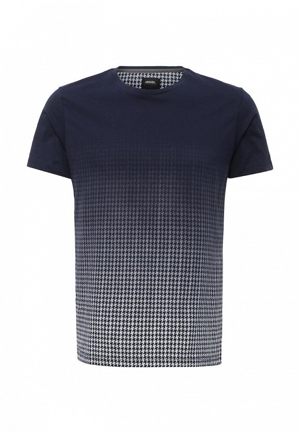 Футболка Burton Menswear London Burton Menswear London BU014EMQOG53 burton футболка burton lgo horizntl heather grey