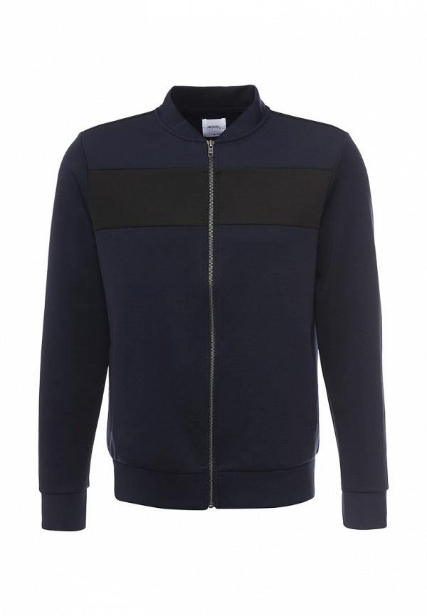 Олимпийка Burton Menswear London 46J01KNVY