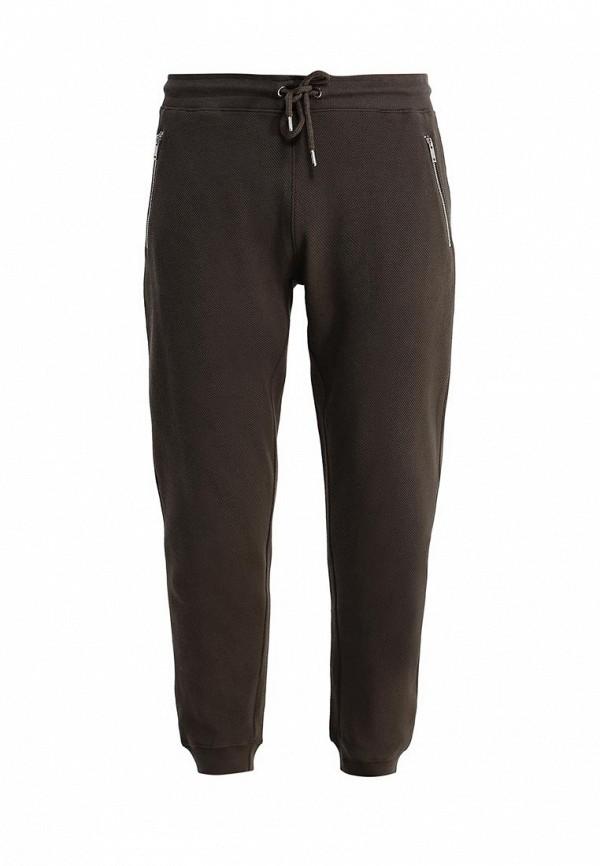 Мужские спортивные брюки Burton Menswear London 23J00JGRN