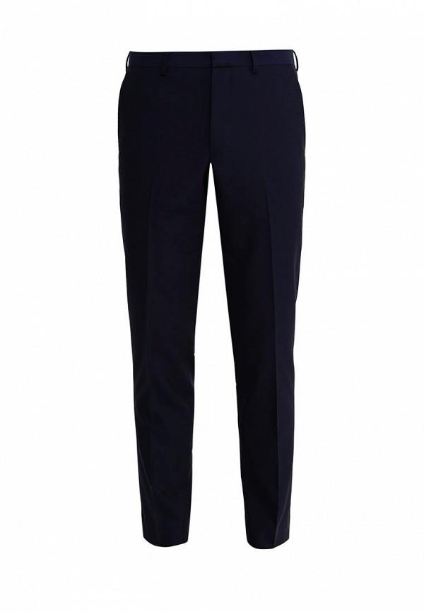 Брюки Burton Menswear London Burton Menswear London BU014EMQZC27 burton брюки m twc headliner pt мужские горнолыжные синий