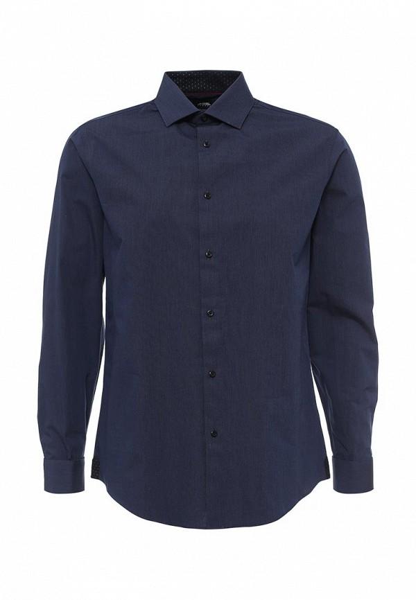 Рубашка с длинным рукавом Burton Menswear London 19F10JNVY