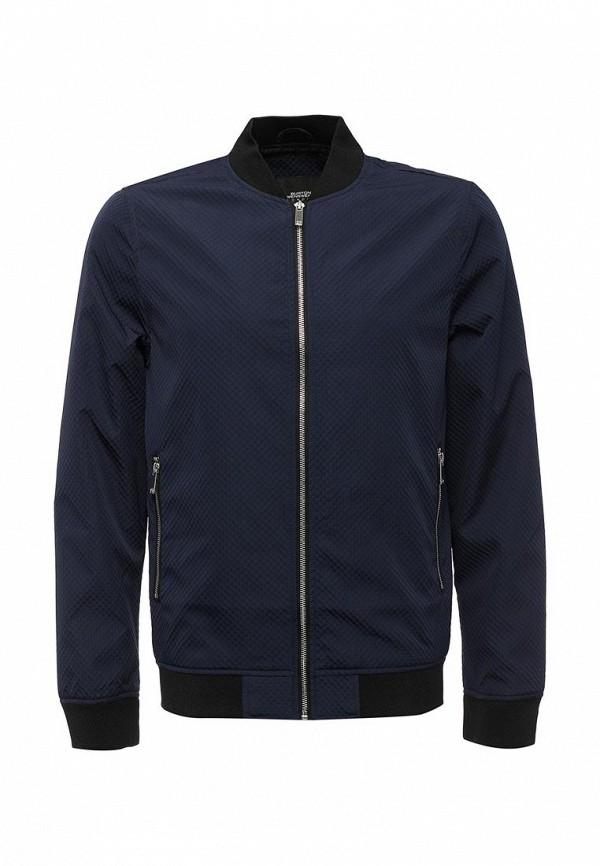 Куртка Burton Menswear London Burton Menswear London BU014EMRUE33