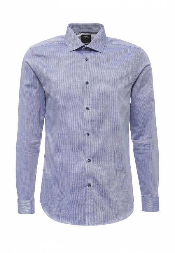 Рубашка с длинным рукавом Burton Menswear London 19F02KNVY