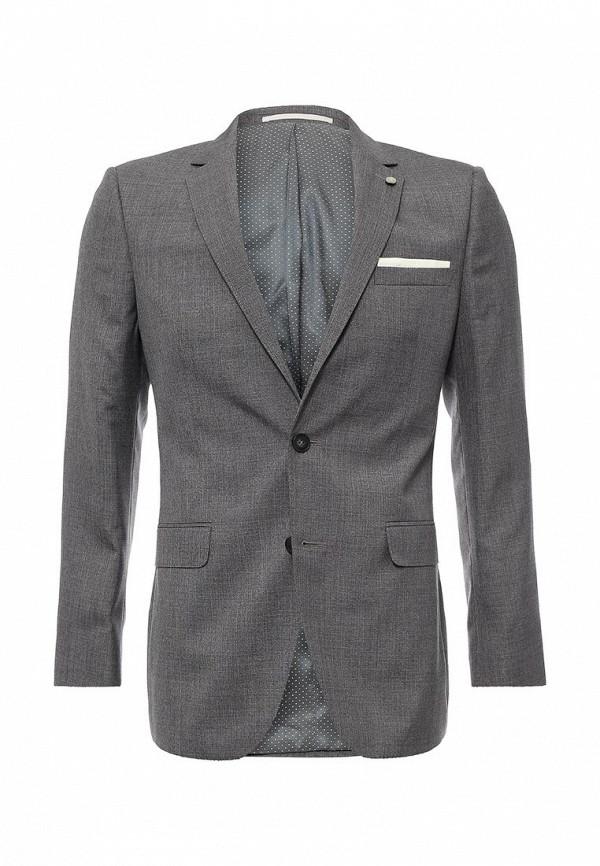 Пиджак Burton Menswear London 02T04KGRY