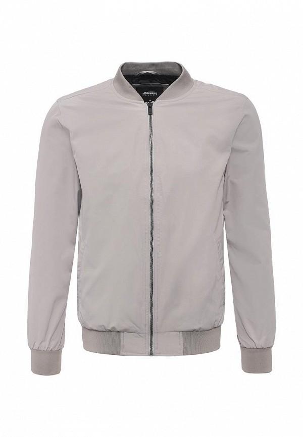 Куртка Burton Menswear London Burton Menswear London BU014EMSME29