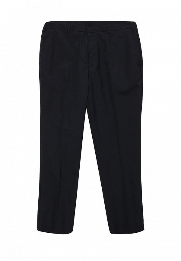 Брюки Burton Menswear London Burton Menswear London BU014EMSXS31