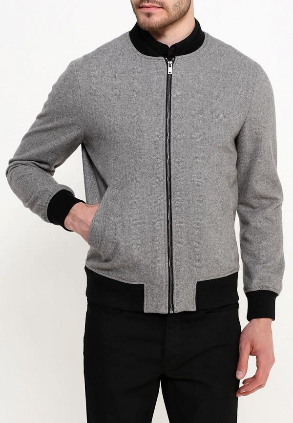 Куртка Burton Menswear London