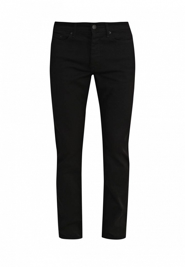 Джинсы Burton Menswear London Burton Menswear London BU014EMSXS37