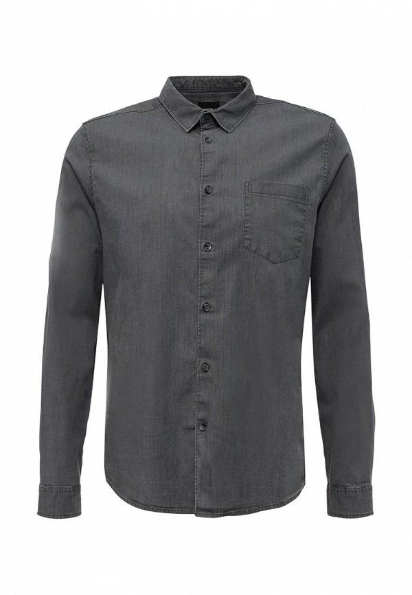 Рубашка Burton Menswear London Burton Menswear London BU014EMSXS38 шапка burton menswear london burton menswear london bu014cmyon74