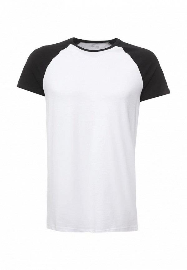 Футболка Burton Menswear London Burton Menswear London BU014EMTNQ33 футболка burton menswear london burton menswear london bu014ewrmk53