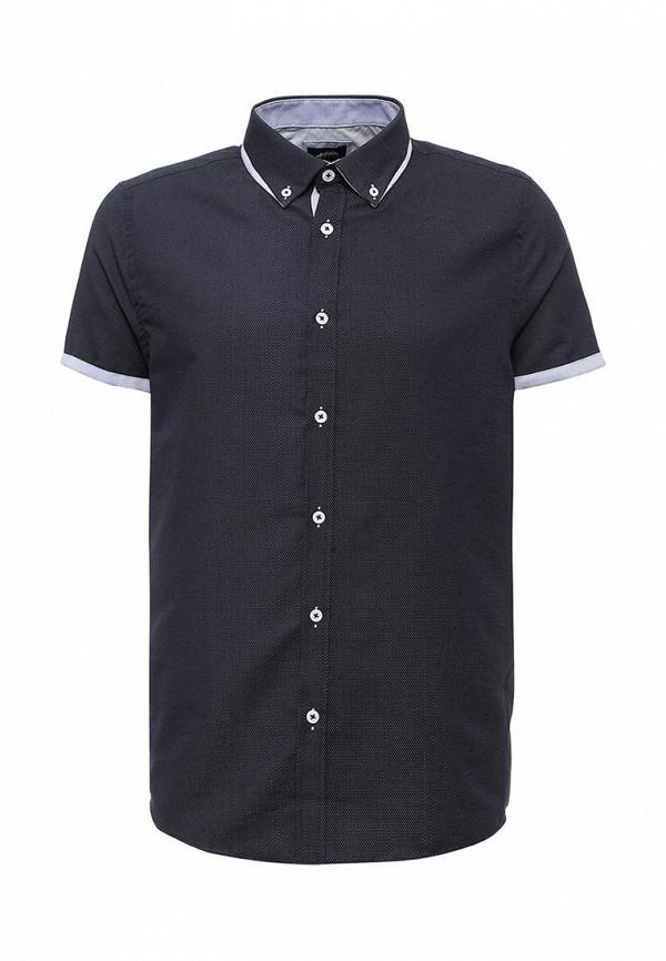 Рубашка Burton Menswear London Burton Menswear London BU014EMTOB35 burton menswear london burton menswear london bu014emink18