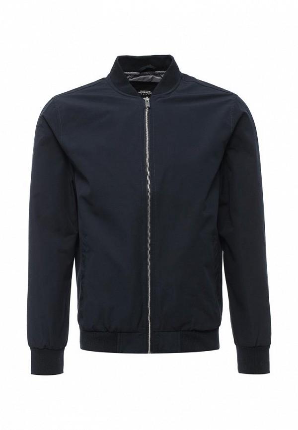 Куртка Burton Menswear London Burton Menswear London BU014EMTSC26  burton menswear london 46a00jblk