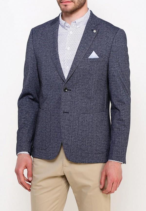 Пиджак Burton Menswear London Burton Menswear London BU014EMTSC27 пиджак burton menswear london burton menswear london bu014emium49