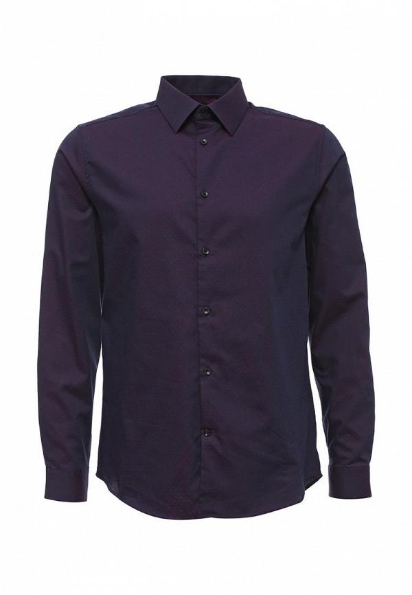 Рубашка Burton Menswear London Burton Menswear London BU014EMTSC29  burton menswear london 46a00jblk