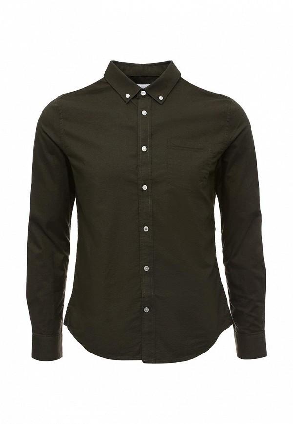 Рубашка Burton Menswear London Burton Menswear London BU014EMTSC30 шорты burton menswear london burton menswear london bu014emtob45