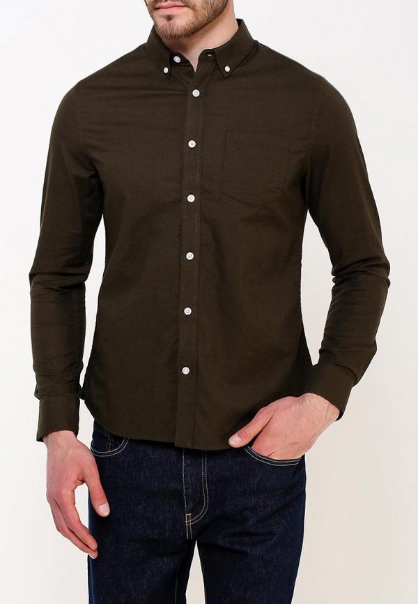 Рубашка Burton Menswear London Burton Menswear London BU014EMTSC30