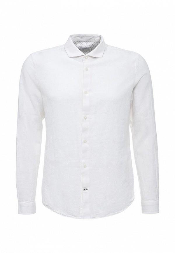 Рубашка Burton Menswear London Burton Menswear London BU014EMUBQ77