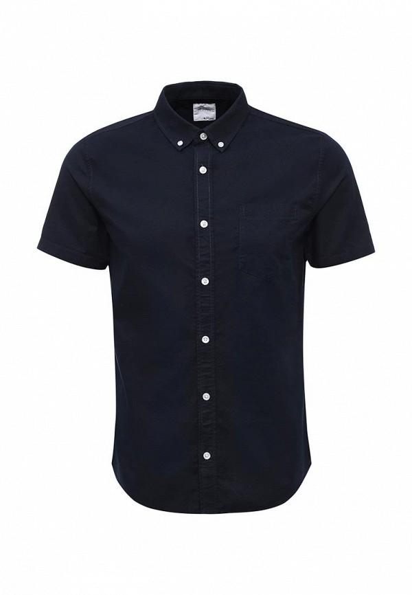 Рубашка Burton Menswear London Burton Menswear London BU014EMUBQ78