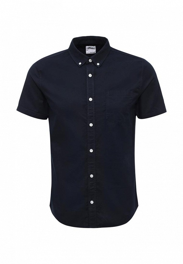 Рубашка Burton Menswear London Burton Menswear London BU014EMUBQ78 burton menswear london burton menswear london bu014emink05