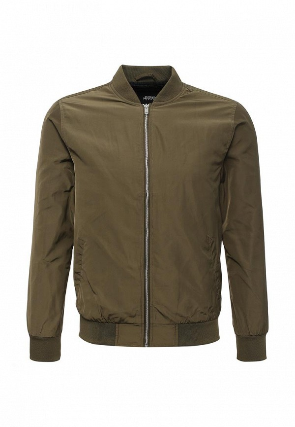 Куртка Burton Menswear London Burton Menswear London BU014EMUWR26