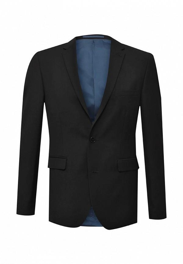 Пиджак Burton Menswear London Burton Menswear London BU014EMUWR29