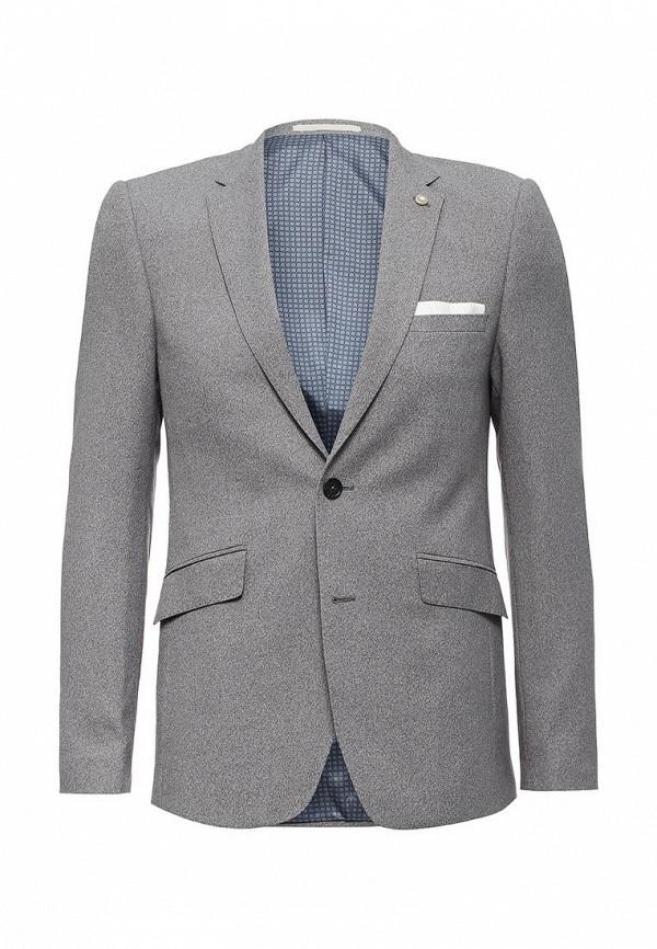 Пиджак Burton Menswear London Burton Menswear London BU014EMVQN26