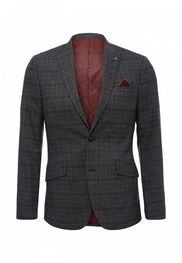 Пиджак Burton Menswear London Burton Menswear London BU014EMVQN27