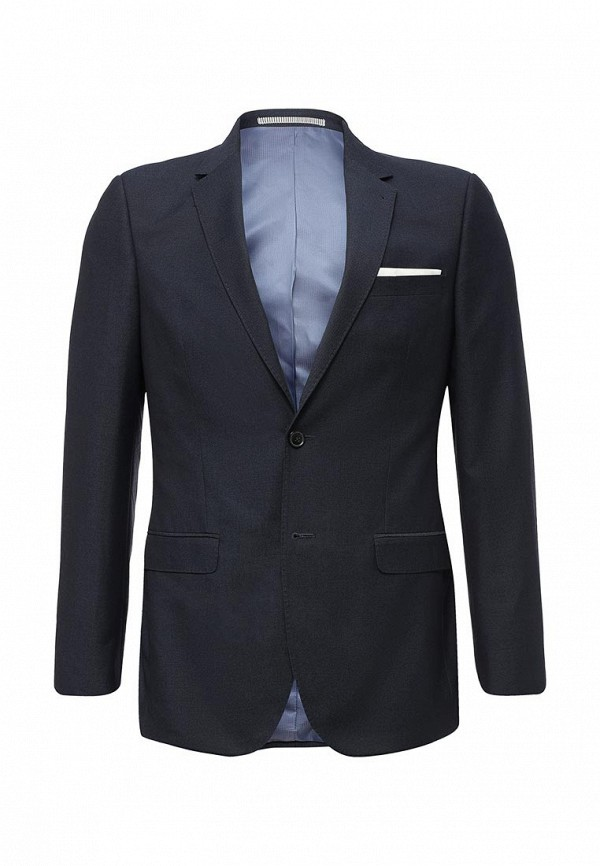Пиджак Burton Menswear London Burton Menswear London BU014EMVQN30