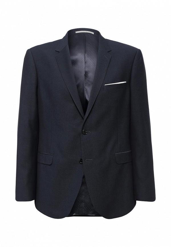 Пиджак Burton Menswear London Burton Menswear London BU014EMVQN33