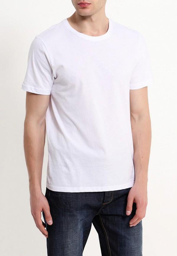 Футболка Burton Menswear London Burton Menswear London BU014EMVQN49 футболка burton menswear london burton menswear london bu014emaryj6