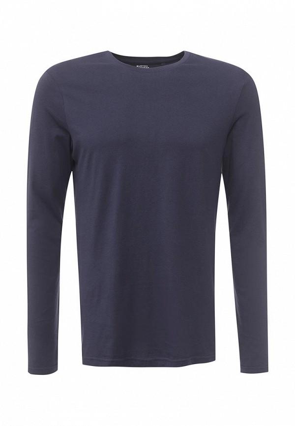 Лонгслив Burton Menswear London Burton Menswear London BU014EMVQN52