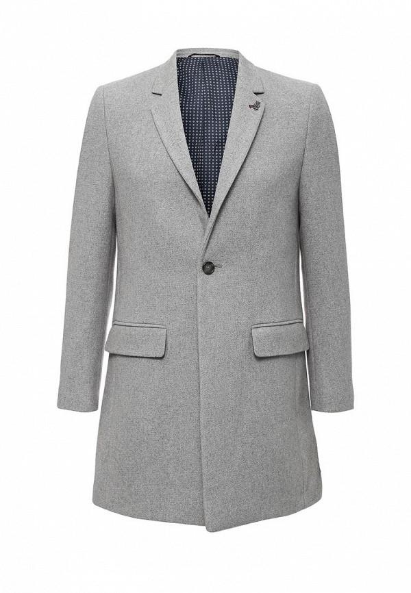 Пальто Burton Menswear London Burton Menswear London BU014EMWFN37