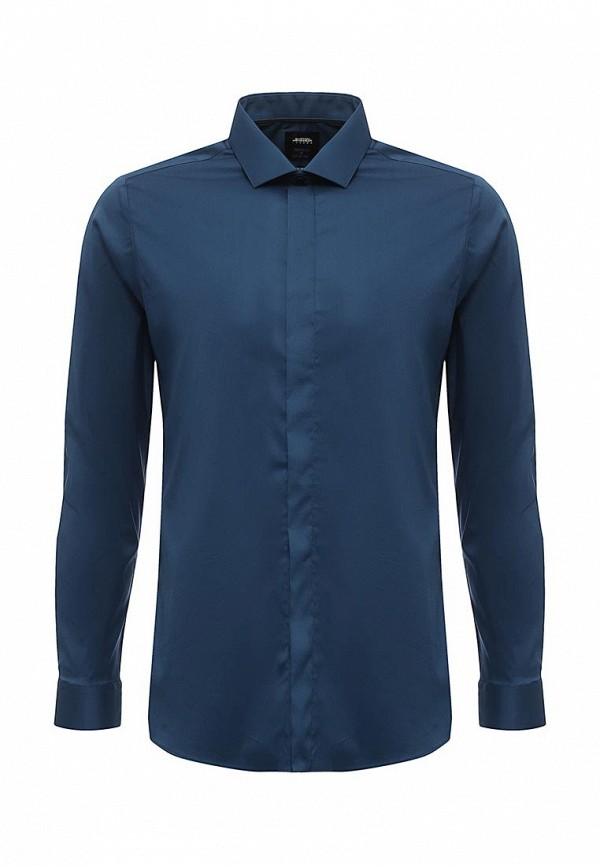 Рубашка Burton Menswear London Burton Menswear London BU014EMWFN45 printio футболка классическая