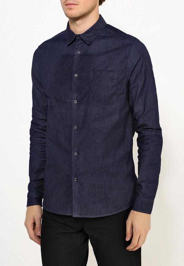 Рубашка Burton Menswear London Burton Menswear London BU014EMWFN48