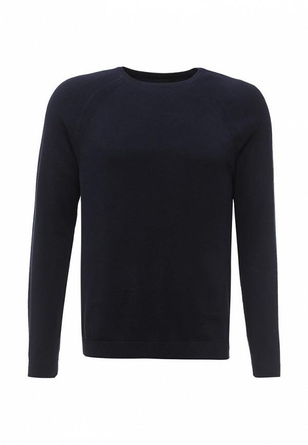 Джемпер Burton Menswear London Burton Menswear London BU014EMWFN56