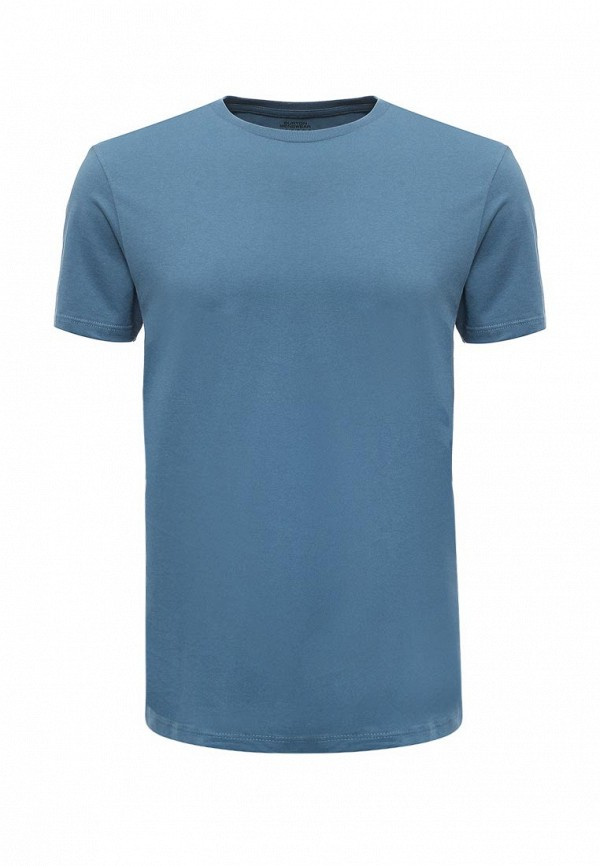 Футболка Burton Menswear London Burton Menswear London BU014EMWFN57 футболка burton menswear london burton menswear london bu014ewrmk53