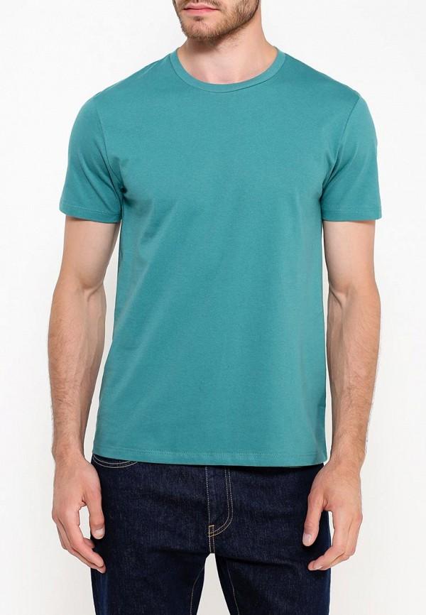 Футболка Burton Menswear London Burton Menswear London BU014EMWFN58 burton футболка burton pennant spk htr heather grey