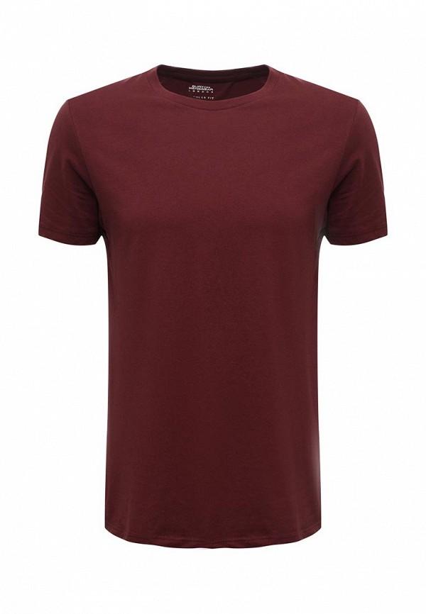 Футболка Burton Menswear London Burton Menswear London BU014EMWFN59 футболка burton menswear london burton menswear london bu014ewrmk53