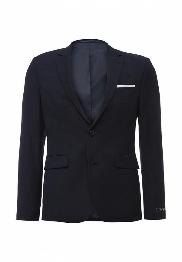 Пиджак Burton Menswear London Burton Menswear London BU014EMWLP69