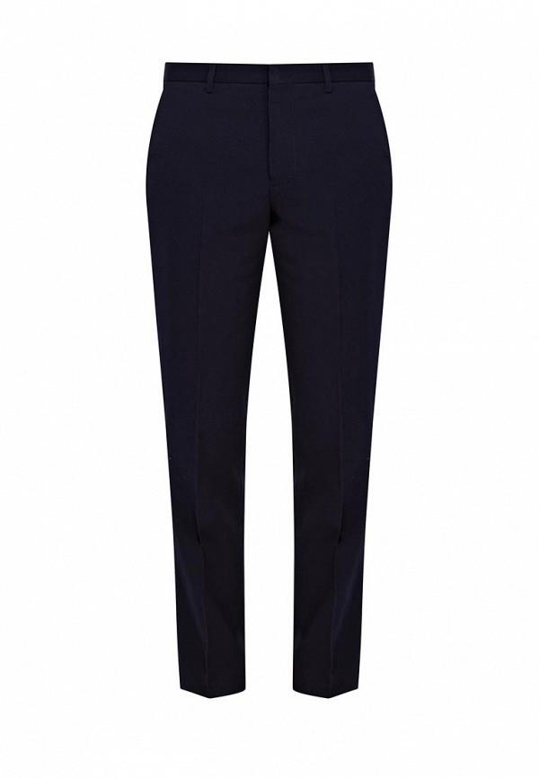 Брюки Burton Menswear London Burton Menswear London BU014EMWLP70 burton брюки m twc headliner pt мужские горнолыжные синий