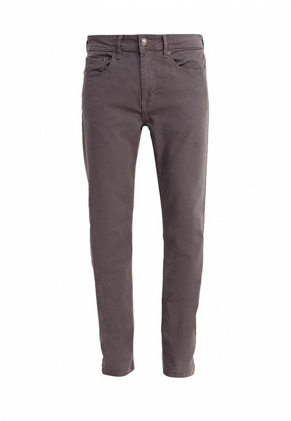 Джинсы Burton Menswear London Burton Menswear London BU014EMWLP73