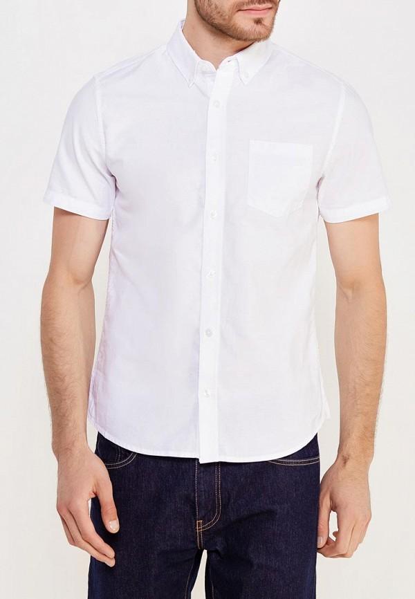 Рубашка Burton Menswear London Burton Menswear London BU014EMWSM77 burton menswear london burton menswear london bu014emgkt57