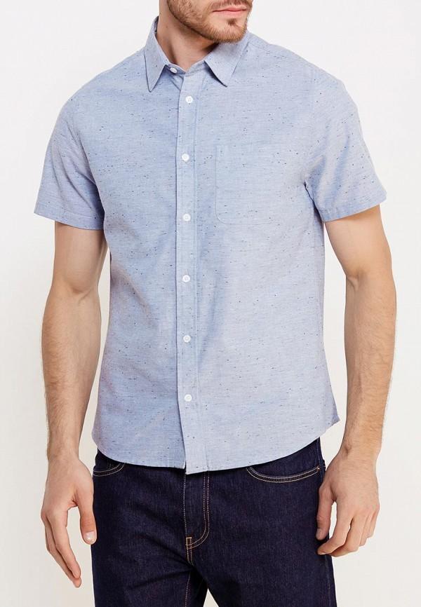 Рубашка Burton Menswear London Burton Menswear London BU014EMWSM79