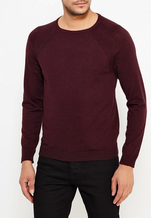 Джемпер Burton Menswear London Burton Menswear London BU014EMWSM80 burton menswear london 46a00jblk