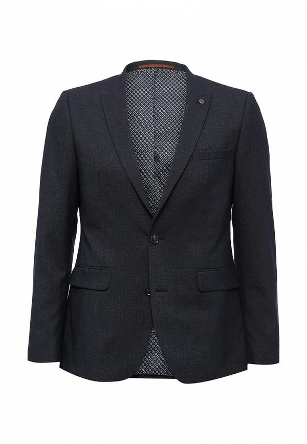 Пиджак Burton Menswear London Burton Menswear London BU014EMWWH57