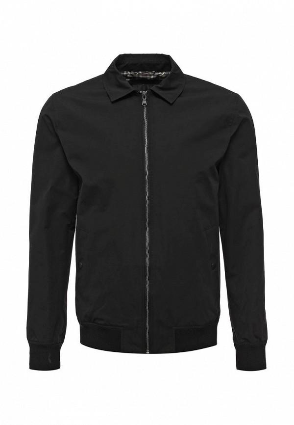 Куртка Burton Menswear London Burton Menswear London BU014EMWWH58