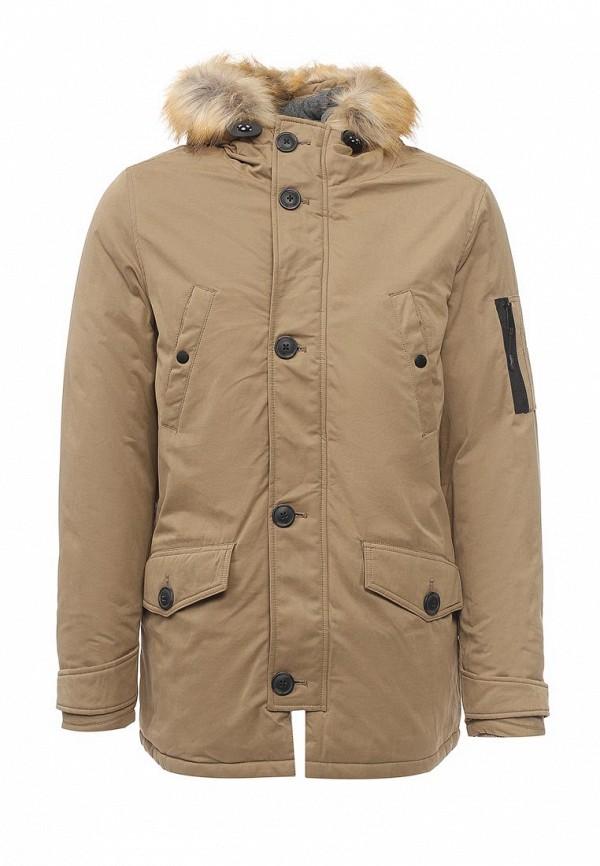 Куртка Burton Menswear London Burton Menswear London BU014EMWWH61