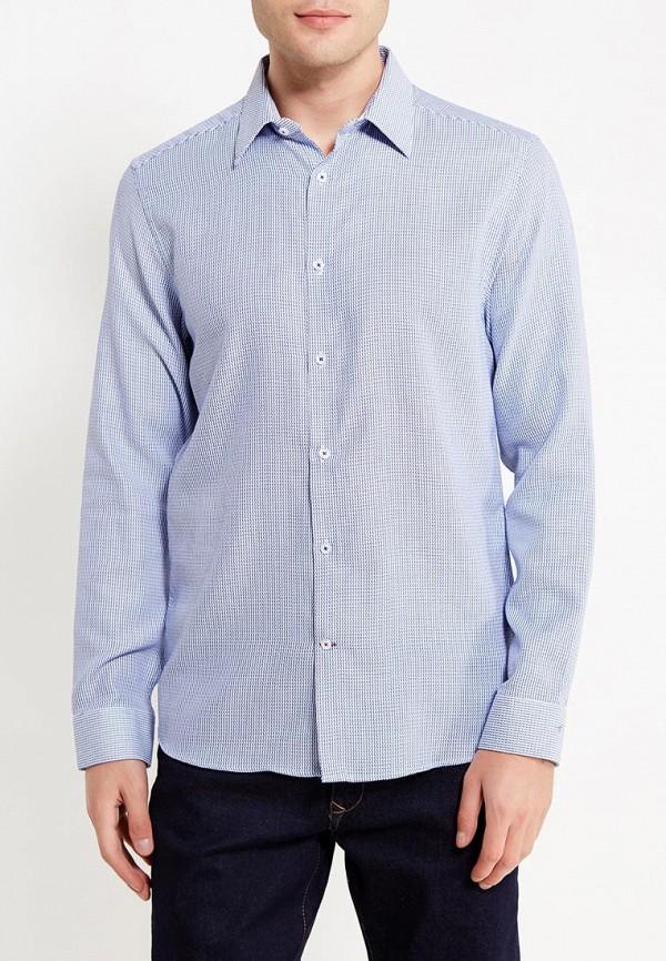 Рубашка Burton Menswear London Burton Menswear London BU014EMXAZ34