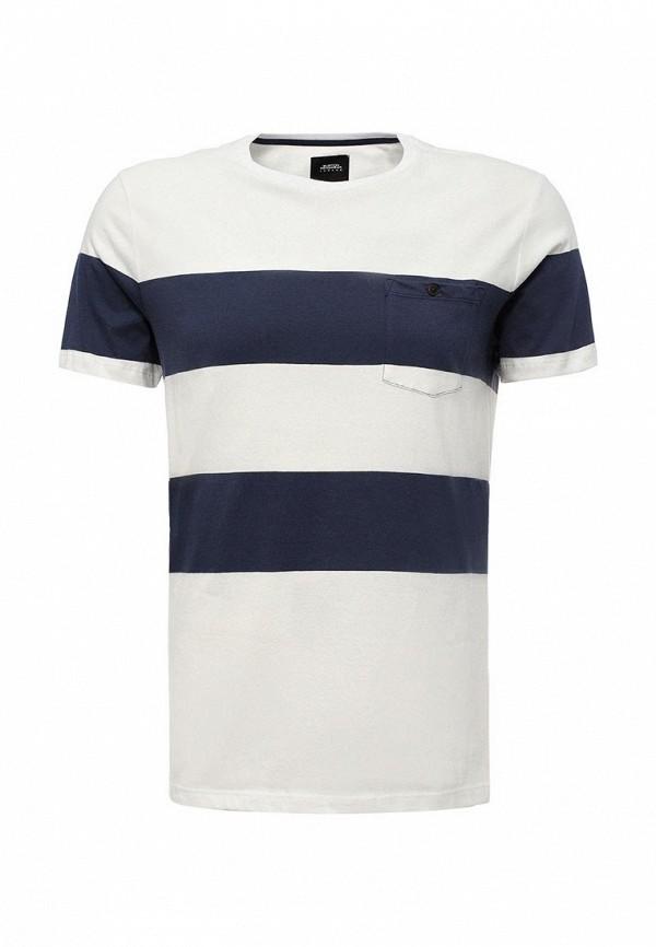 Футболка Burton Menswear London Burton Menswear London BU014EMXAZ45 duane michals foto follies